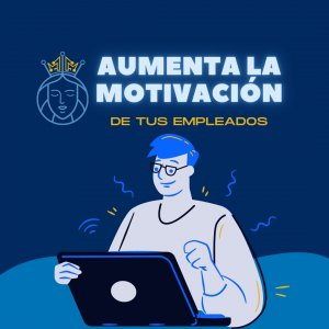 Optimiza la productividad en home office